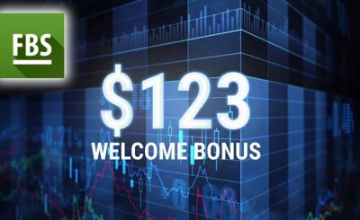 Discover Forex Trading Strategies